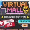Qoo10: $12 Cart Coupon Up for Grabs and IT Virtual Mall Sale!