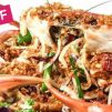 Uncle Leong Signatures: Enjoy 41% OFF Chinese Cuisine!