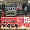 Best Denki: CNY Early Bird Sale with Up to 80% OFF Home & Kitchen Appliances