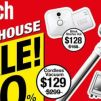 Aztech: Mid-Year Warehouse Sale 2019 with Up to 70% OFF Home Appliances & IT Products!
