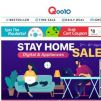 [Qoo10] Stay Home Sale: Digital & Home Appliances! Deals for both Work & Play. Stay Tune 10am for Airpods Pro LOWEST PRICE