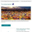 [Cathay Pacific Airways] Fly from SGD228 all-in