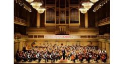 [SISTIC Singapore] Tickets for Guangzhou Symphony Youth Orchestra 广州青年交响乐团 goes on sale on 23 June 2017.