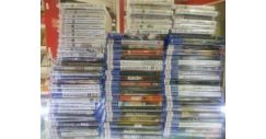 [GAME XTREME] PREOWNED GAMES MIX & MATCHBUY 2 , $5 OFF DISCOUNT BUY 3 , $15 OFF DISCOUNT While Stock Last!