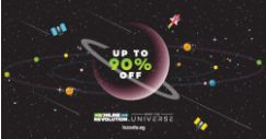 [Lazada Singapore] It's your last chance to shop at the Astronomical End-Of-Year-Sale this 12.