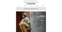 [LUISAVIAROMA] What's New? Valentino, Dolce & Gabbana,  Saint Laurent….