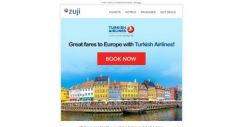 [Zuji] BQ.sg: Fares to Europe from $865