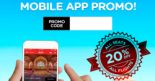 AirAsia: 3-Day Exclusive Mobile App Promo – Get 20% OFF All Flights!