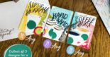Starbucks: Limited Edition EZ-Link cards – 3 Designs to Collect!