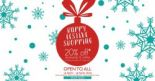 Metro: Open to ALL – Enjoy 20% OFF Storewide & Online Including Cosmetics & Fragrances!