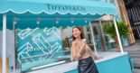 Tiffany & Co.: Enjoy a FREE Ice Cream at ION Orchard from 4 – 7pm!