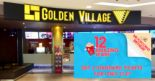 Golden Village: Get 2 Standard Movie Tickets for Only $12 from Monday to Wednesday!