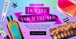 Sephora: Enjoy 1-for-1 Deals on Selected Products from Benefit Cosmetics, IT Cosmetics & More!