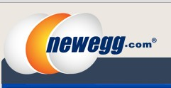 UPDATE: Newegg to ship product in Singapore by the end of August