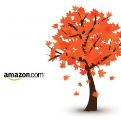 Amazon's Fall Outlet Event STARTS!