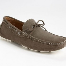 Men's Shoes at Nordstrom: