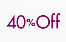 40% OFF! Boots Sale by Amazon