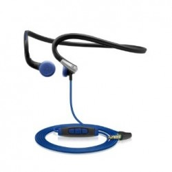 39% OFF! Sennheiser PMX 685i SPORTS adidas In-Ear Neckband Headset offered at $48.98 by Amazon