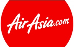 The Biggest Malaysia Sale by AirAsia