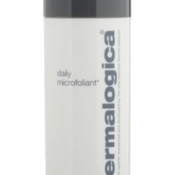 16% OFF! Dermalogica Daily Microfoliant offered at $42.25 by Amazon