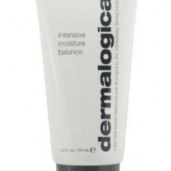 19% OFF! Dermalogica Intensive Moisture Balance Facial Treatment Products offered at $48.78 by Amazon