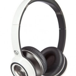 27% OFF! Monster NCredible Ntune On-Ear Headphones offered at $109.49 by Amazon