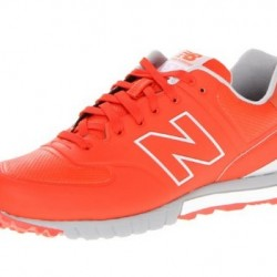 Up to 20% OFF! New Balance Men's MRL574 Revlite Fashion Sneaker offered from $59.97 by Amazon