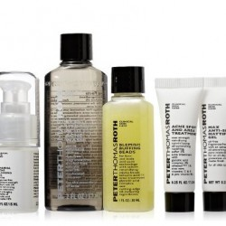 31% OFF! Peter Thomas Roth ACNE KIT offered at $24.07 by Amazon