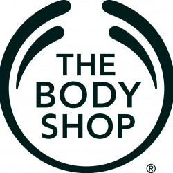 The Body Shop Storewide Promotion