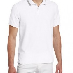 75% OFF! Calvin Klein Sportswear Men's Polo offered at $16.32 by Amazon