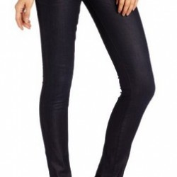 60% OFF! G-Star Women's Midge Skinny Mallet Pants offered at $79.72 by Amazon