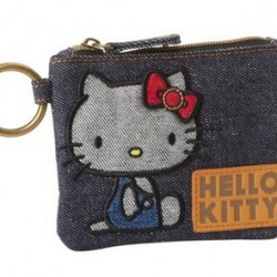 57% OFF! Hello Kitty SANCB0433 Wallet offered at $9.24 by Amazon