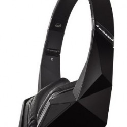 46% OFF! Monster Diesel VEKTR On-Ear Headphones offered at $149.95 by Amazon