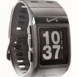 20% OFF! Nike+ SportWatch GPS by Amazon