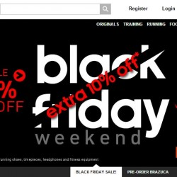 Up to 40% OFF + Additional 10% with coupon code at Adidas Singapore Online Store