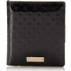 25% OFF with promo code BFSHOE25 at checkout!  Kate Spade Jewel Street Small Stacy Wallet offer at 51