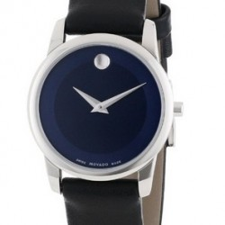 30% OFF with promo code (30OFFNOV) at Checkout!  Movado Women's Watch offered at