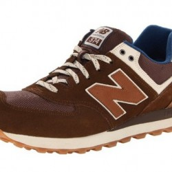 25% OFF with promo code BFSHOE25 at checkout! New Balance Men s ML574  Canteen Running 1ca05f97531ab