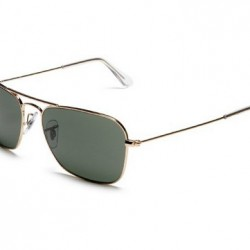 49% OFF! Ray-Ban RB3136 Caravan Sunglasses offered at US$68.19 by Amazon