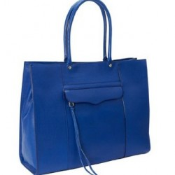 25% OFF with promo code (BFSHOE25) at Checkout! Rebecca Minkoff Mab Tote offered at US$221.25