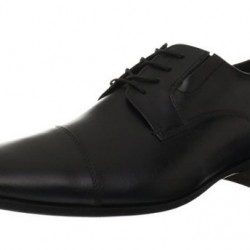 38% OFF! Bostonian Men's Collier Oxford offered at US$67.99 by Amazon