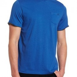 76% OFF! Calvin Klein Sportswear Men's Short Sleeve Crew Neck Tee offered at US$9.35 by Amazon