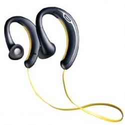 60% OFF! Jabra SPORT Bluetooth Stereo Headset offered at US$39.99 by Amazon