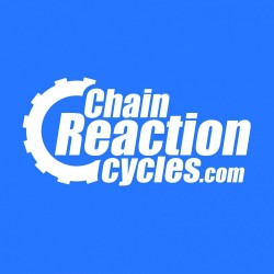 Chain Reaction Cycles extra 10% discount when paying using Paypal