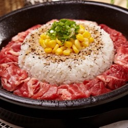 Groupon.sg: Pepper Lunch Sizzling Steaks, Pepper Rice, Pastas and Curry Rice Promotion