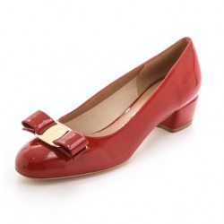 Shopbop: Salvatore Ferragamo Promotion