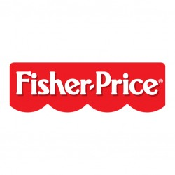Amazon | Fisher-Price Promotion