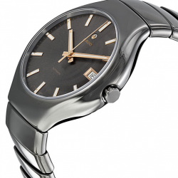 Ashford: RADO MEN'S RADO TRUE Super Promotion