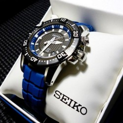 Ashford Seiko Sale Feb 2014