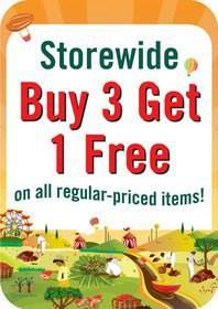The Cocoa Trees Singapore Promotion March 2014
